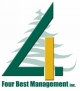 Four Best Management Inc.