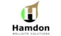 Hamdon Wellsite Solutions Ltd
