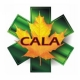 CALA Safety Inc.