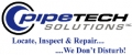 PipeTech Solutions Inc.