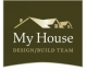 My House Design/Build Team Ltd.
