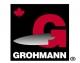 Grohmann Knives Limited