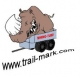 Trailmark Distributors Inc.