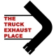 The Truck Exhaust Place