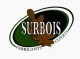Surbois Fabricants Experts