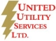 United Utility Services Ltd.