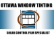 Ottawa Window Tinting
