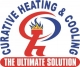 Curative Heating & Cooling Inc