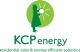 KCP Energy