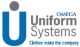 omega uniform systems