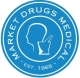 Market Drugs Medical Ltd