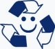 Happy Stan's Recycling Services Ltd.