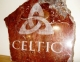 Celtic Marble & Granite