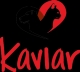 KAVIAR INTERNATIONAL INC