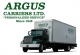Argus Carriers Ltd.