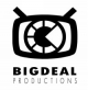 Big Deal Productions