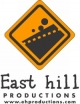East Hill Productions Inc.