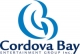 Cordova Bay Entertainment Group, Inc.