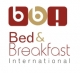 Bed and Breakfast International (BBI) Inc.
