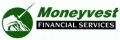 Moneyvest Financial Services Inc.