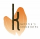 Kerstin's Chocolates Logo