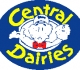 Central Dairies Limited