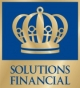 Solutions Financial