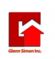 Glenn Simon Incorporated Logo