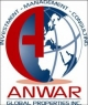 Anwar Global Properties Inc.