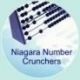 Niagara Number Crunchers