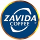Zavida Coffee Company Inc.