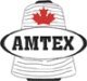 Amtex (YARN ) Manufacturing Inc Logo