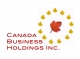 Canada Business Holdings Inc.
