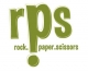 Rock Paper Scissors Inc.