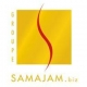 Groupe SAMAJAM Inc.