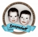 Snugabell Mom & Baby Gear