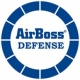 AirBoss-Defense (a division of AirBoss of America Corp.)