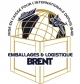 Brent Packaging & Logistics Ltd.