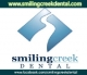 Smiling Creek Dental