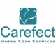 Carefect Homecare Services