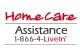 Greater Vancouver Home Care Assistance