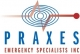 PRAXES Emergency Specialists Inc company