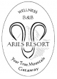Aries B&B & Wellness Resort