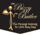 The Bizzy Butler