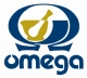 Omega Laboratories Limited.
