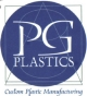 P.G. Plastic Ltd.