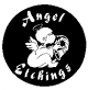 Angel Etchings